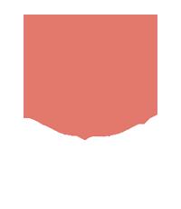 celgen_white_logo_small